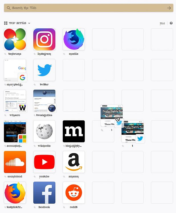 Latest Firefox Released for Windows-000512.jpg