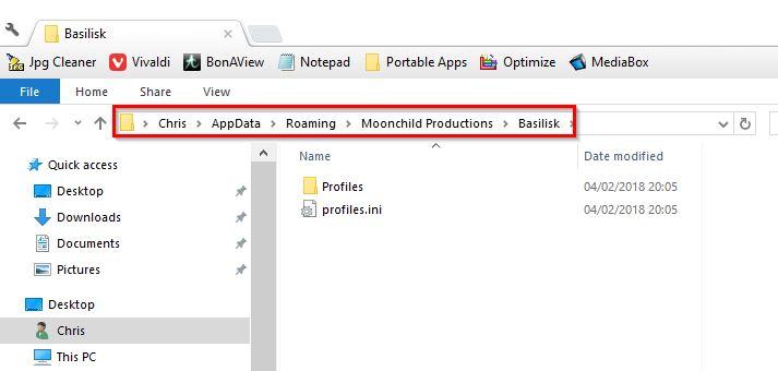 Click image for larger version.  Name:Basilisk - Profile.jpg Views:12 Size:30.5 KB ID:175635