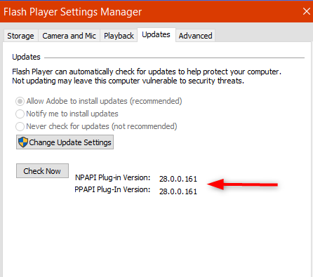 Latest Version of Adobe Flash Player-new-flash.png