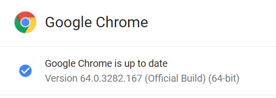 Latest Google Chrome released for Windows-2018-02-13_20h59_27.png