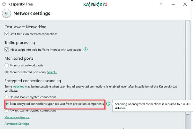Click image for larger version.  Name:Kaspersky 3.jpg Views:2 Size:46.1 KB ID:177784