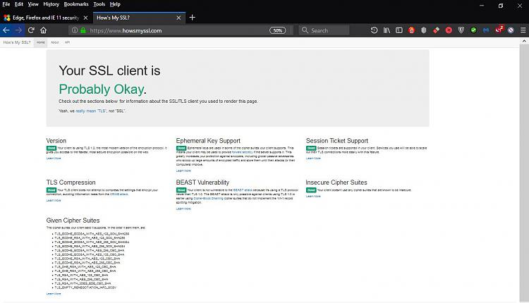 Click image for larger version.  Name:How's My SSL_.jpg Views:2 Size:89.9 KB ID:177787