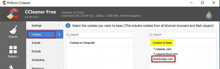 Click image for larger version.  Name:Microsoft Edge Cookies Keep.jpg Views:0 Size:35.7 KB ID:180365