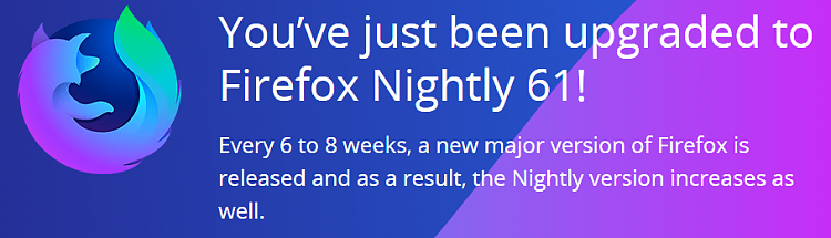 Latest Firefox Released for Windows-000379.png