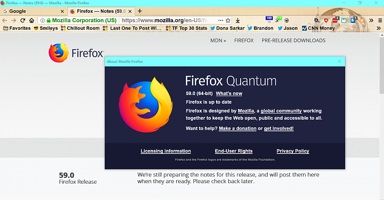 Latest Firefox Released for Windows-2018-03-12_14h18_06.png