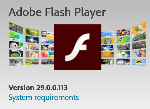 Latest Version of Adobe Flash Player-2018-03-13_06h03_14.png