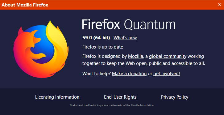 Latest Firefox Released for Windows-ffnew.png