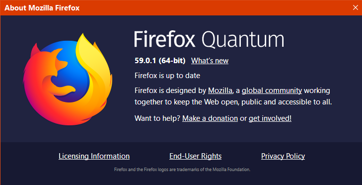 Latest Firefox Released for Windows-ff333.png