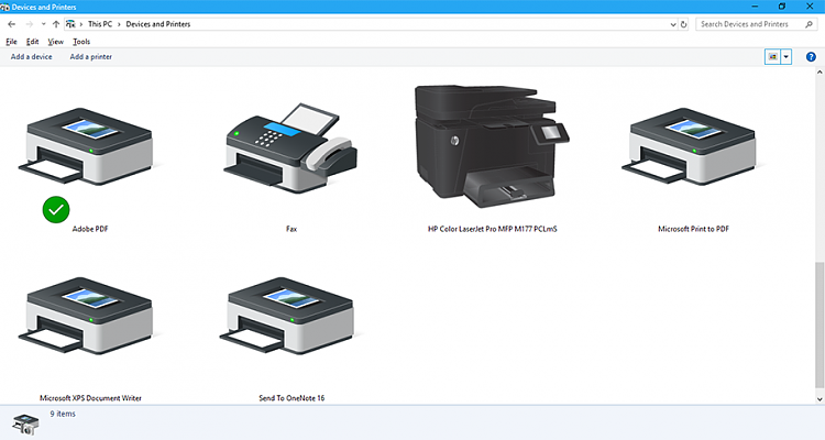 Click image for larger version.  Name:Printers.png Views:0 Size:128.7 KB ID:181518
