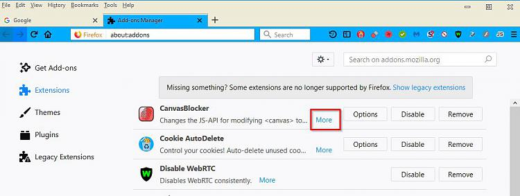 problems with Firefox and Chrome-add-ons-manager.jpg