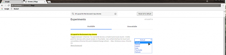 Latest Google Chrome released for Windows-000480.png