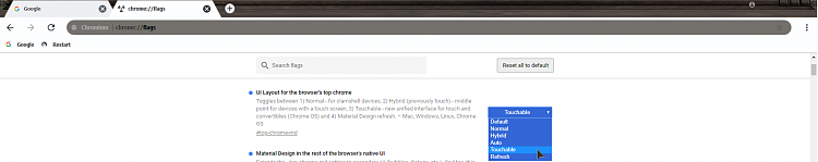 Latest Google Chrome released for Windows-000481.png