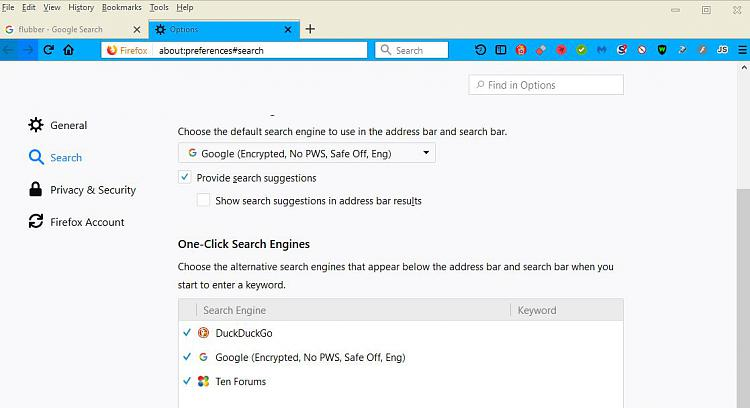 Click image for larger version.  Name:FF Search Engines.jpg Views:1 Size:67.4 KB ID:181784
