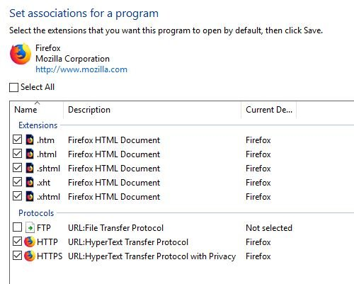 problems with Firefox and Chrome-set-program-associations.jpg