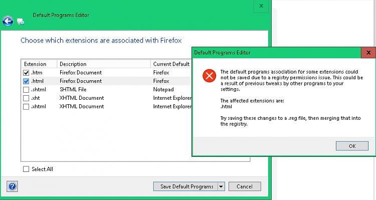 Click image for larger version.  Name:DefaultProgramEditor1.PNG Views:2 Size:20.2 KB ID:181862