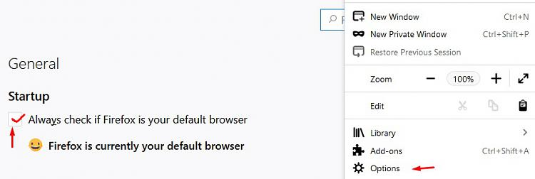 Click image for larger version.  Name:Screenshot_2.jpg Views:2 Size:48.4 KB ID:181892