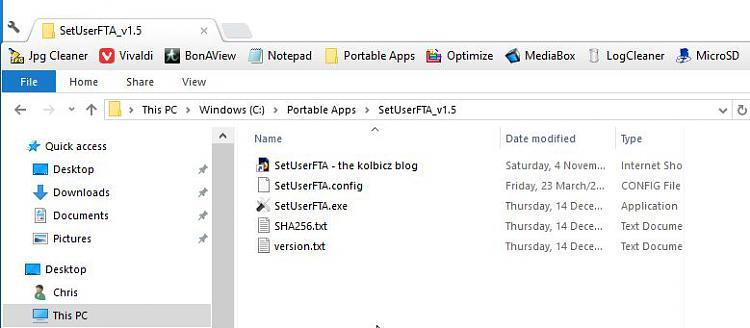 Click image for larger version.  Name:SetUserFTA_v1.5 - Contents.jpg Views:1 Size:38.4 KB ID:182036