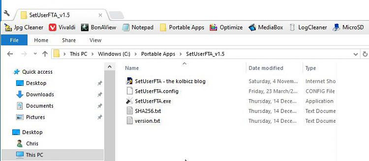 problems with Firefox and Chrome-setuserfta_v1.5-contents.jpg