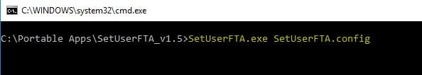 Click image for larger version.  Name:SetUserFTA_v1.5 - 2.jpg Views:55 Size:9.1 KB ID:182038