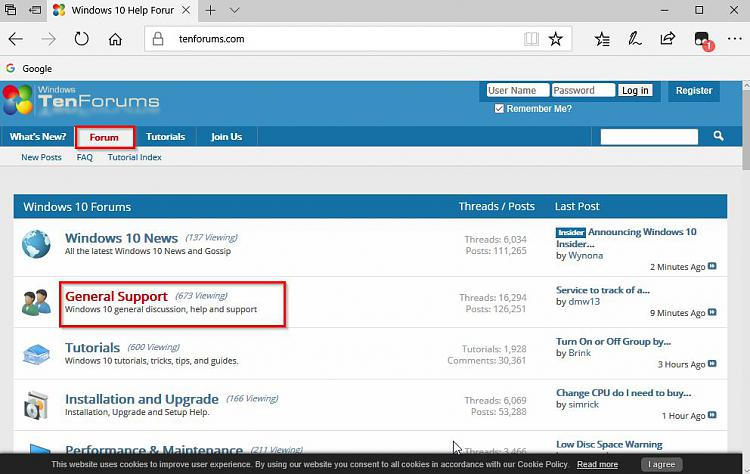 Click image for larger version.  Name:Microsoft Edge TenForums.jpg Views:1 Size:91.1 KB ID:182562