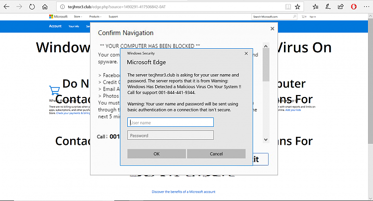 Click image for larger version.  Name:Edge password prompt.png Views:2 Size:295.0 KB ID:183325
