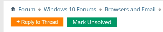 Click image for larger version.  Name:Mark Unsolved.jpg Views:30 Size:32.9 KB ID:184563
