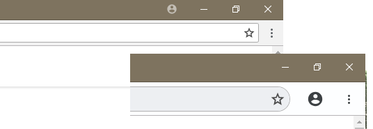 Latest Google Chrome released for Windows-000223.png