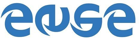 Click image for larger version.  Name:Edge-Logo.jpg Views:3676 Size:13.4 KB ID:18569
