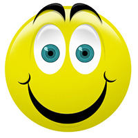 Click image for larger version.  Name:smily-happy.jpg Views:45 Size:40.4 KB ID:18637