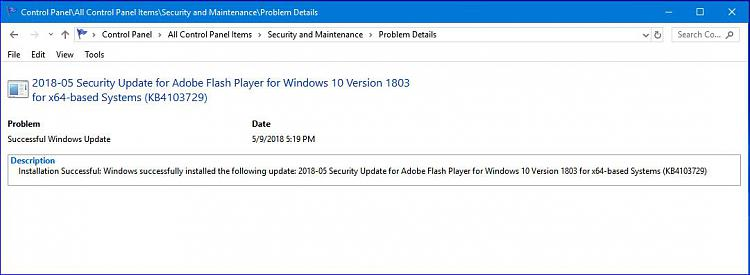 Latest Version of Adobe Flash Player-flash-update.jpg