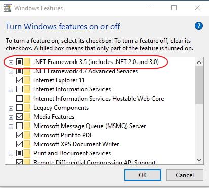 Click image for larger version.  Name:net framework 3.5.jpg Views:18 Size:142.2 KB ID:190973