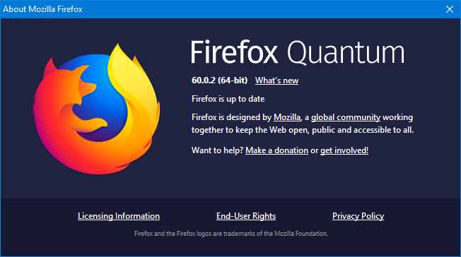 Latest Firefox Released for Windows-screenshot-26-.png