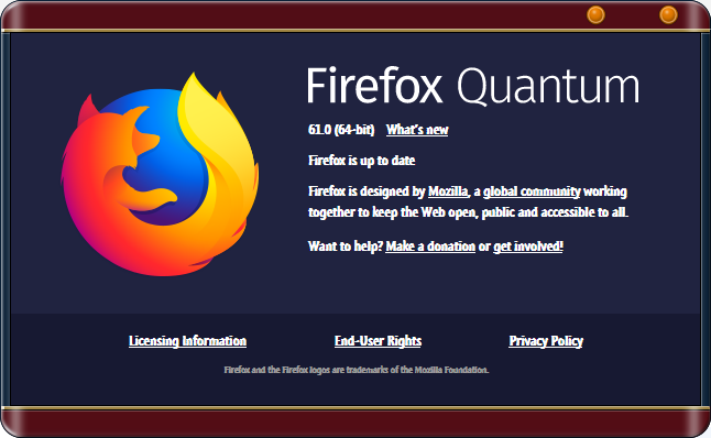 Latest Firefox Released for Windows-000837.png
