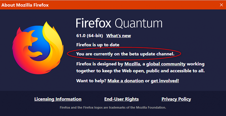 Latest Firefox Released for Windows-beta.png