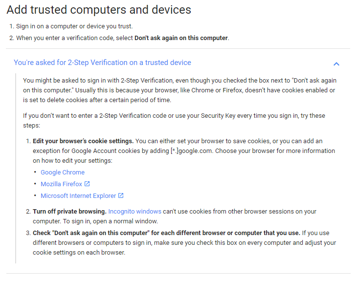 Stop Constant gmail 2 step verification requests on android-000853.png