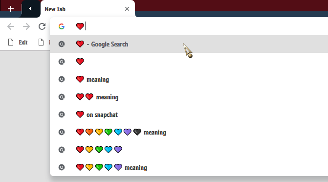 Latest Google Chrome released for Windows-000857.png