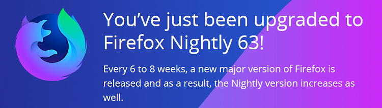 Latest Firefox Released for Windows-000871.png
