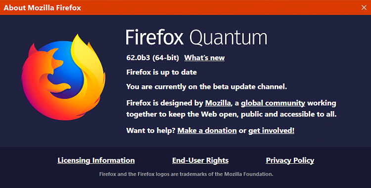 Latest Firefox Released for Windows-620b.png