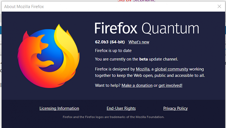 Latest Firefox Released for Windows-ff.png