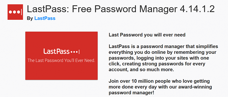 How to get Last Pass passwords to Firefox?-2018-07-02_08h08_36.png
