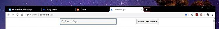 Latest Google Chrome released for Windows-button-chrome.jpg