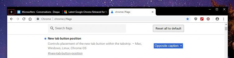 Latest Google Chrome released for Windows-ten-opposite.jpg