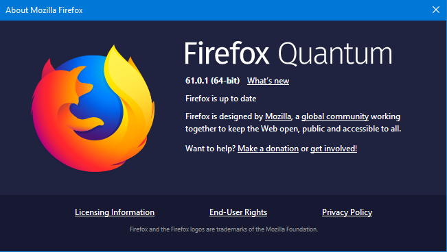Latest Firefox Released for Windows-screenshot-58-.png