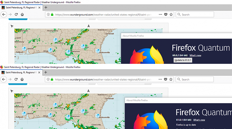 Latest Firefox Released for Windows-ff-maps.png