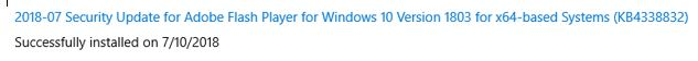Click image for larger version.  Name:Flash Player Windows Update.JPG Views:42 Size:14.9 KB ID:198201