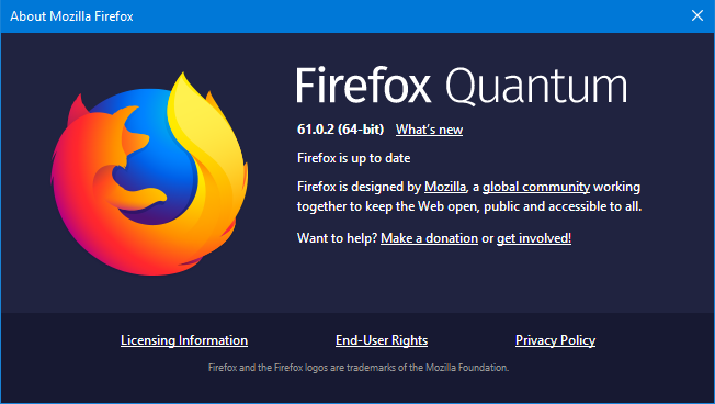 Click image for larger version.  Name:Firefox 61.0.2.png Views:41 Size:44.1 KB ID:198583