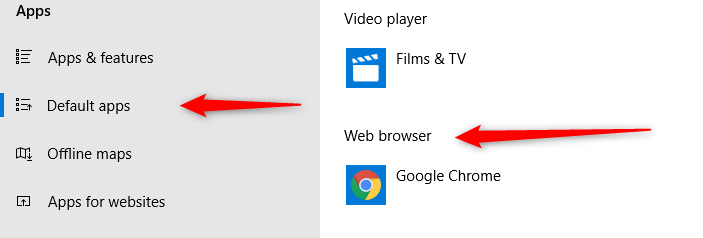 I want to prevent IE from opening from Edge-image.png