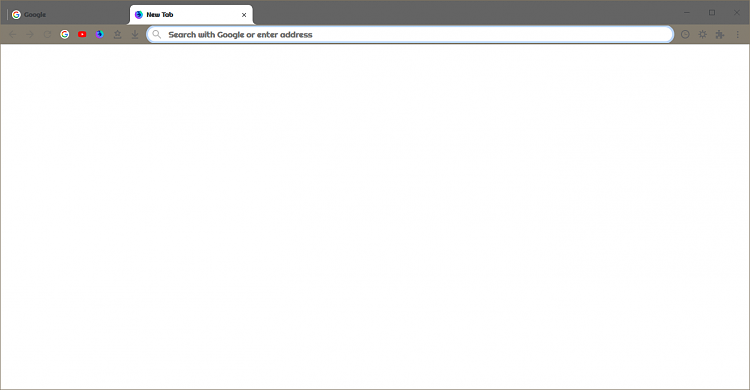 Latest Google Chrome released for Windows-000537.png