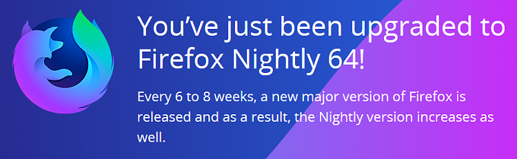 Latest Firefox Released for Windows-000581.png