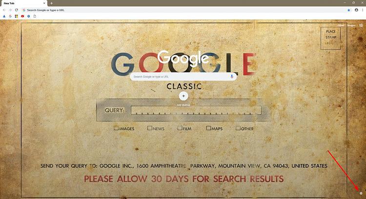 Latest Google Chrome released for Windows-000622.jpg